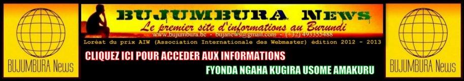 FYONDA 30012016 123544