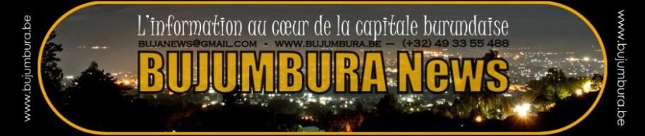 https://bujanews.files.wordpress.com/2014/06/cropped-news-de-bujumbura-be.jpg