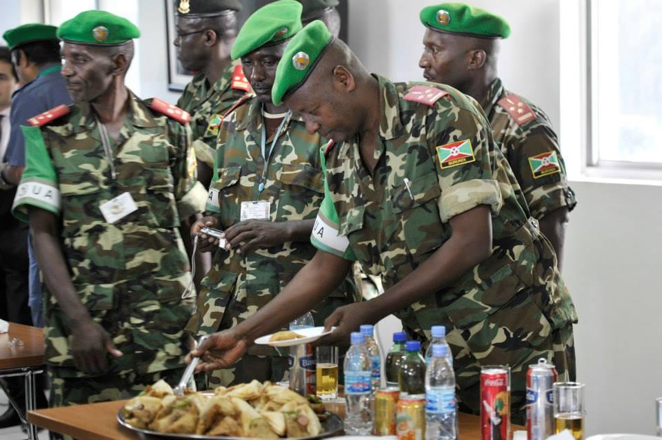 60 milliards de francs bu 224 l arm 233 e burundaise bujumbura news