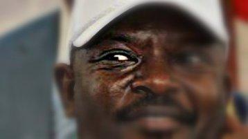 https://bujanews.files.wordpress.com/2014/09/burundi-president.jpg?w=358&h=206