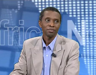 Cache derri 232 re les assassinats et vols au burundi bujumbura news