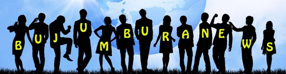 Bujumbura News