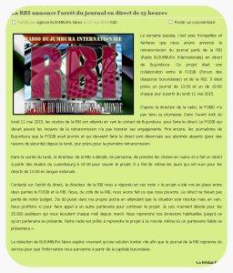 FODIB -RBI  23052015 152505