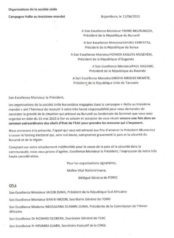 Lettre vital eac p004