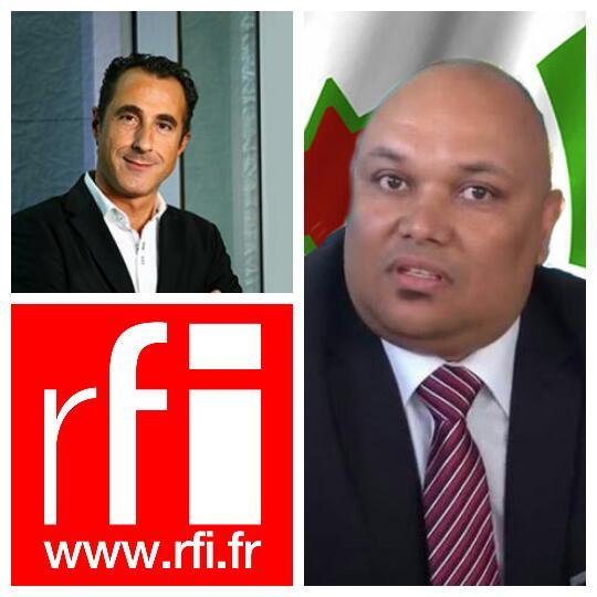 RBI RFI