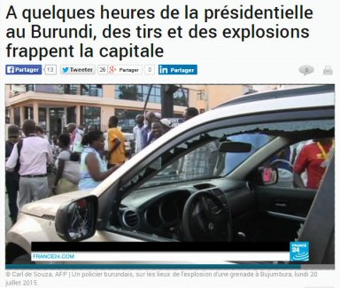 france24 001 Capture plein écran 20072015 230128