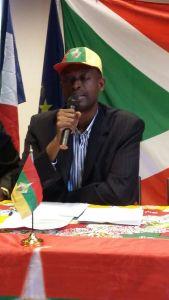 Adolphe Nzobatinya 29082015