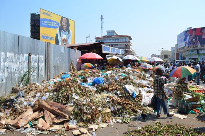 ordures-centre-ville