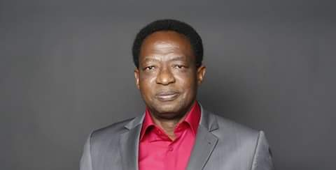 SE Nyangoma Leonard