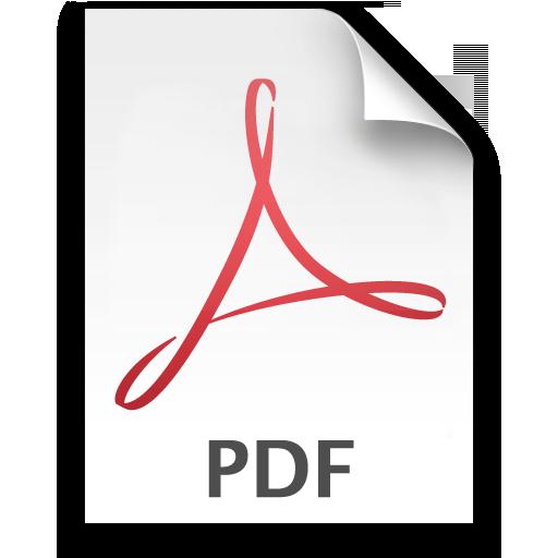 Adobe_Acrobat_Distiller_PDF