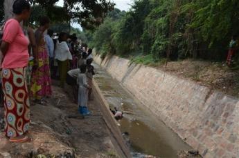 burundisci